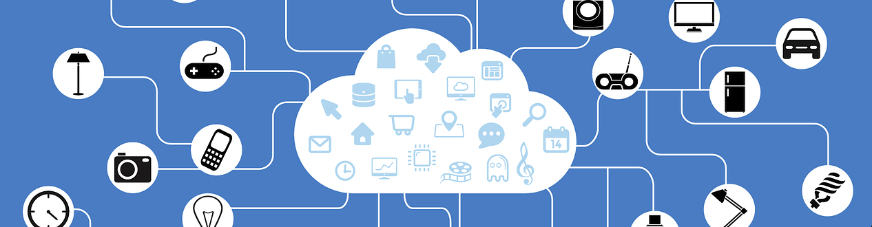 IOT tools - Cloudflare - ods