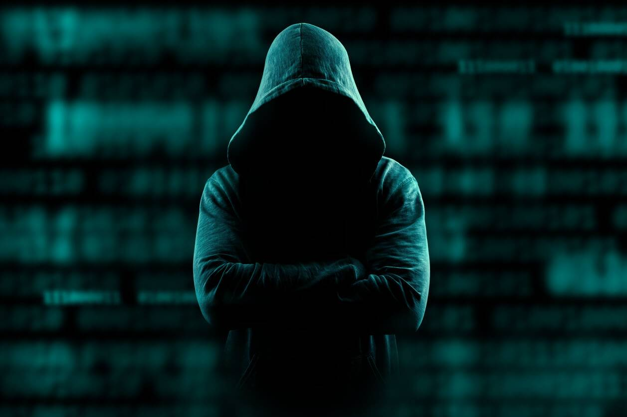Can you hire a hacker? | Open Data Security Cyber Security
