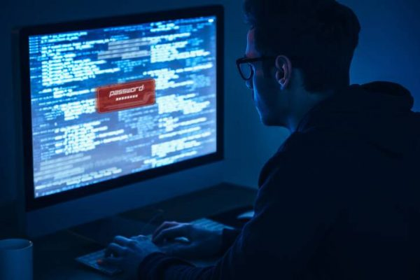The Importance of Penetration Tests: 3 Reasons Why You Should Hack Your Own Company