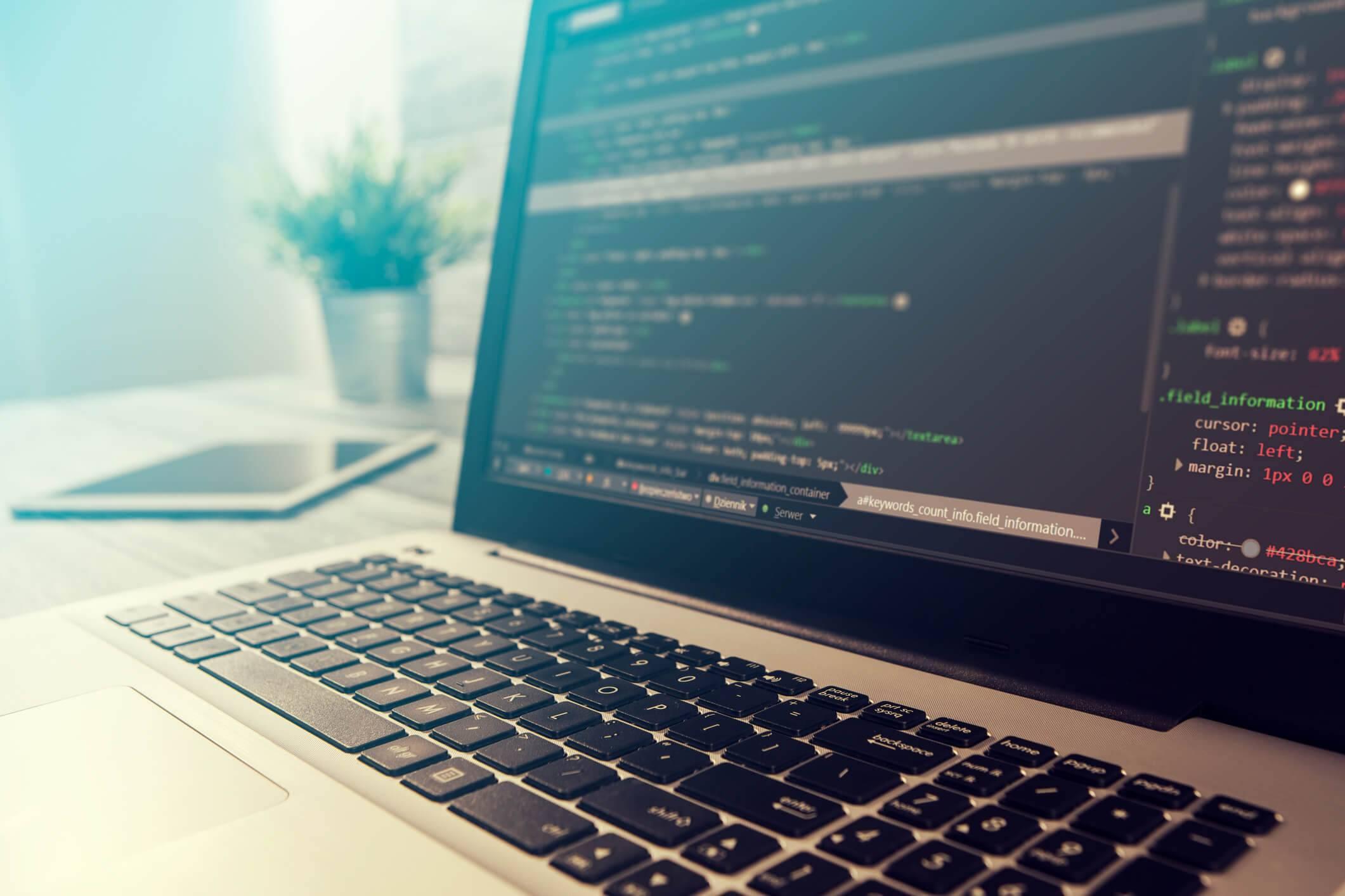 Los 5 ciberataques más importantes en lo que llevamos de año