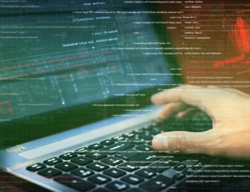 Hackear sistemas ejecutando JBoss JMX Console con la ayuda de Google & Bing