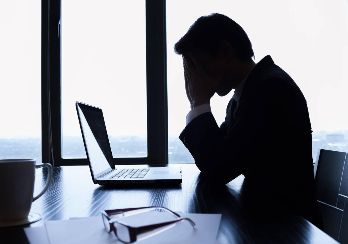 Costes Ciberataques a Empresas