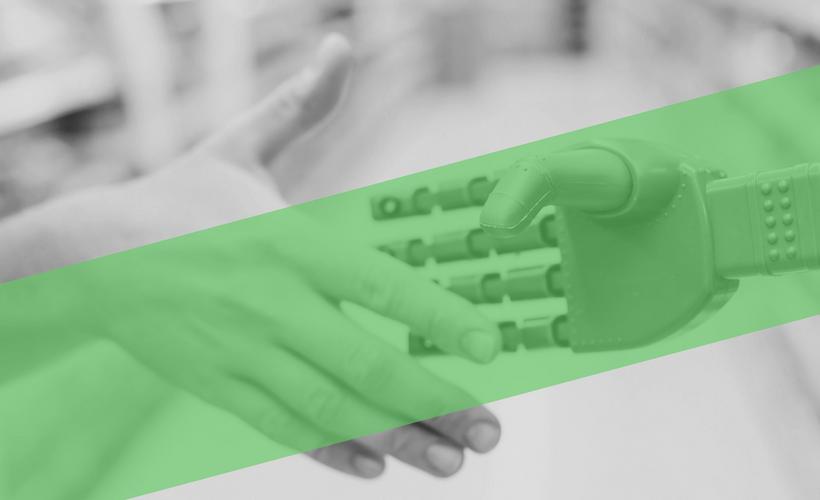 Inteligencia artificial: ¿esperanza o miedo?