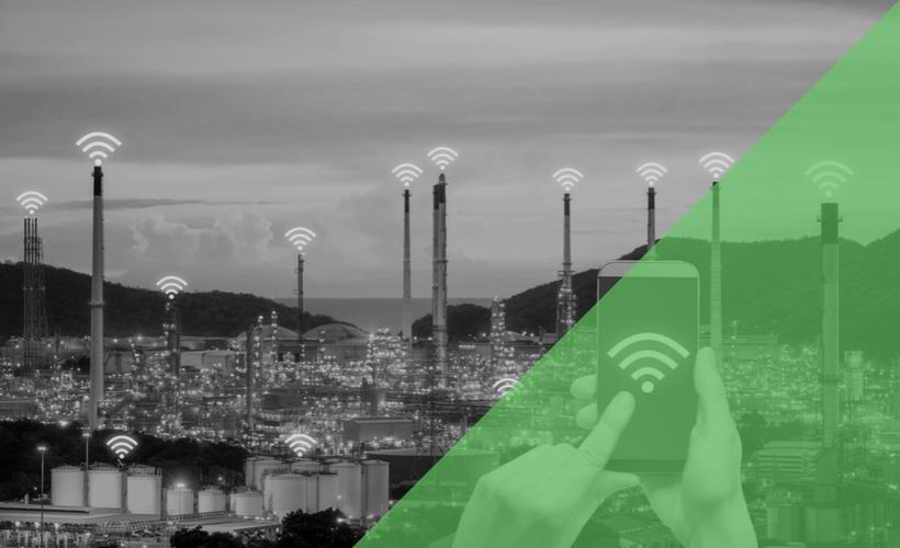 Hacia la monitorización del mundo físico: la cara menos amable del IoT