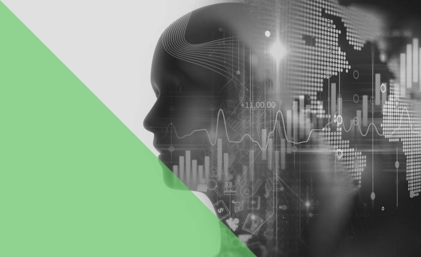 ¿Cómo afecta la IA a la economía mundial?