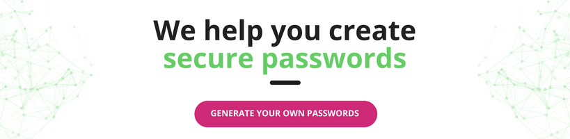 secure-passwords-generator-open-data-security
