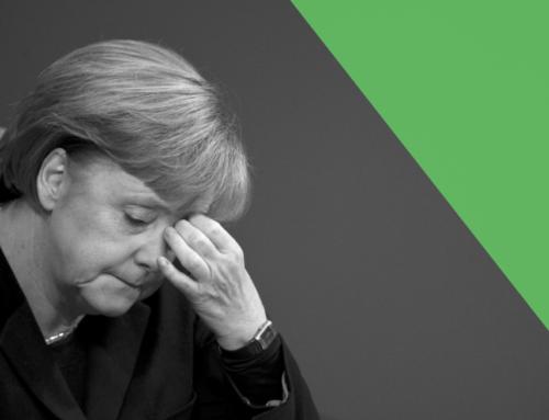 Filtración de datos de políticos alemanes. Qué es, cuáles fueron las causas y qué implica.