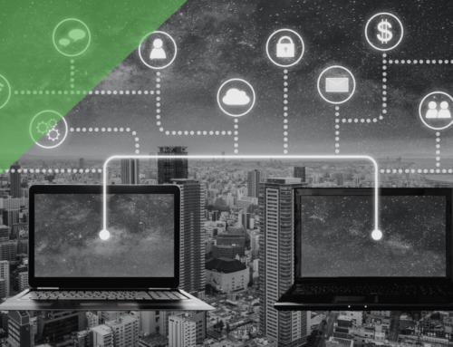Consejos para garantizar accesos remotos seguros a una red empresarial