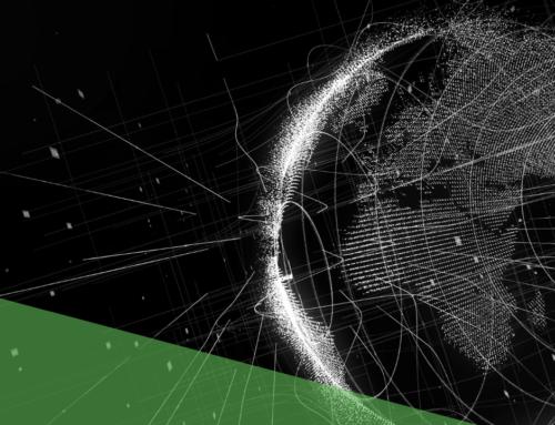 Ataques DDoS: guía detallada